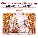 Chor der Staatsoper Dresden Rossini: L'Italiana In Algeri