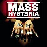 Mass. Hysteria Single 2 (3-Track Maxi-Single)