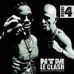 Suprême NTM Le Clash - Round 4