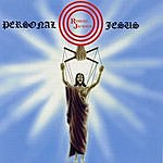 Robert Jackson Personal Jesus