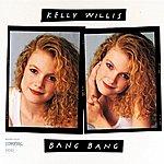 Kelly Willis Bang Bang