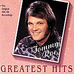 Tommy Roe Tommy Roe's Greatest Hits