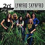 Lynyrd Skynyrd 20th Century Masters: The Millennium Collection: Best Of Lynyrd Syknyrd