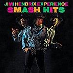 Jimi Hendrix Smash Hits