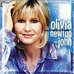 Olivia Newton-John Back With A Heart