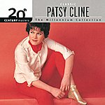 Patsy Cline 20th Century Masters: The Millennium Collection: Best Of Patsy Cline