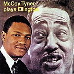 McCoy Tyner McCoy Tyner Plays Ellington