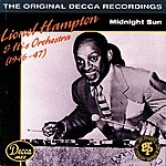 Lionel Hampton & His Orchestra Midnight Sun (Reissue)