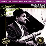 Coleman Hawkins Body & Soul Revisited