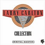 Larry Carlton Collection