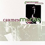 Carmen McRae Priceless Jazz 17 : Carmen McRae (Disc 3)