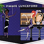 Jimmie Lunceford & His Orchestra Swingsation: Jimmie Lunceford