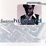 Freddie Hubbard Priceless Jazz 30: Freddie Hubbard