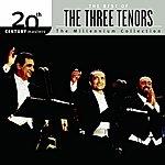 The Three Tenors Best Of/20th Century