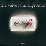 The Velvet Underground V.u.