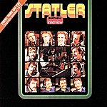 The Statler Brothers Innerview