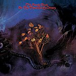 The Moody Blues On The Threshold Of A Dream (Digitally Remastered)