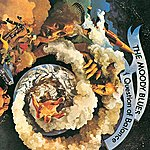 The Moody Blues A Question Of Balance (Digitally Remastered)
