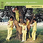 Jackson 5 Diana Ross Presents The Jackson 5 / ABC