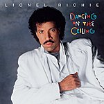 Lionel Richie Dancing On The Ceiling (International Version)