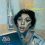 Carmen McRae Diva (International Version)