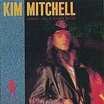 Kim Mitchell Shakin Like A Human Being