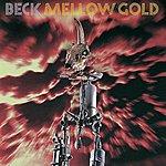 Beck Mellow Gold (Edited Version)