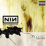 Nine Inch Nails The Downward Spiral - Deluxe Edition