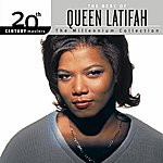 Queen Latifah The Best Of Queen Latifah 20th Century Masters The Millennium Collection