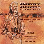 Kenny Rogers & The First Edition All Time Greatest Hits, Vol. 1
