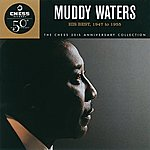 Muddy Waters His Best 1947 To 1956