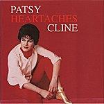 Patsy Cline Heartaches