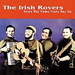 "The Irish Rovers ""Years May Come, Years May Go"""