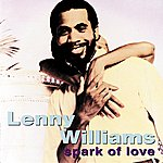 Lenny Williams Spark Of Love