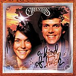 The Carpenters A Kind Of Hush