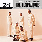 The Temptations 20th Century Masters: The Millenium Collection: Best Of The Temptations, Vol.1 - The '60s