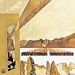 Stevie Wonder Innervision (Digipak)