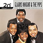 Gladys Knight & The Pips 20th Century Masters: The Millennium Collection: Best Of Gladys Knight & The Pips