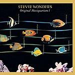 Stevie Wonder Stevie Wonder's Original Musiquarium I (Reissue)