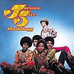 Jackson 5 Anthology: Jackson 5