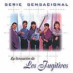 Los Fugitivos Serie Sensacional Regional Mexican - Los Fugitivos