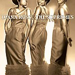Diana Ross & The Supremes Diana Ross & The Supremes / The #1's (Canadian Version)