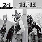 Steel Pulse Best Of/20th Century