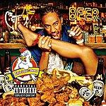 Ludacris Chicken - N - Beer (Explicit)