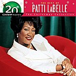 Patti LaBelle Best Of/20th Century - Christmas