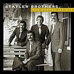 The Statler Brothers The Gospel Spirit