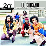El Chicano The Best Of El Chicano 20th Century Masters The Millennium Collection