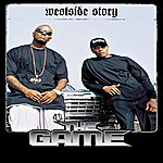 The Game Westside Story