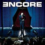 Eminem Encore (Deluxe Edited Version)