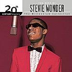 Stevie Wonder Best Of/20th Century
